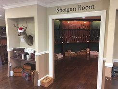 Adaptive Shooting Sports Celebrates Two Years in Pawling