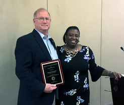 Dutchess County Clerk Named 2018 State Clerk of the Year