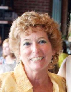 IN MEMORIAM - Carol Ruth Tiso, 64 | Pawling