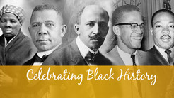 The Origins of Black History Month