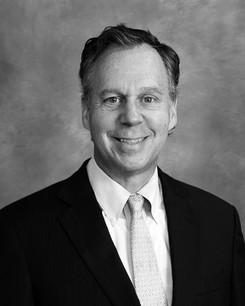 David E. Daniels, Town Justice