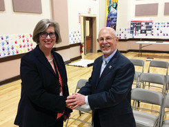Pawling School Board Chooses New Superintendent