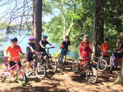 Pawling Recreation Prepares for Summer