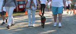 Pawling Resource Center Walk-a-Thon Scheduled for September 22
