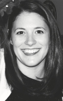 Meet Stefanie Ray - The Pawling Record Welcomes New Ad Sales Director