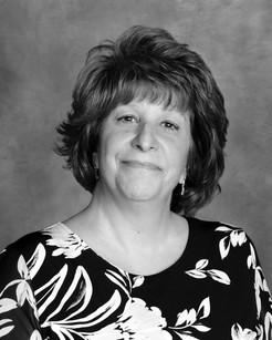 Cathy Giordano, Town Clerk