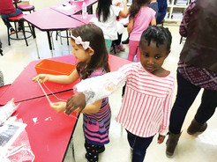 New and Expanded Programs at Pawling Central Schools