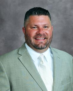 James Schmitt, Town Supervisor