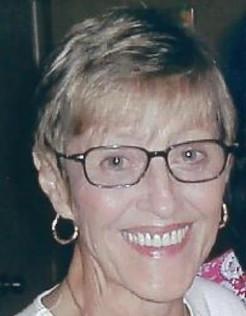 Evalyn Jerkins, Ph.D. (1939 - 2018)