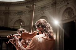 Camerata RCO to Play in Pawling on April 12