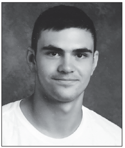 PHS Junior Accepted for West Point Summer Leaders Experience