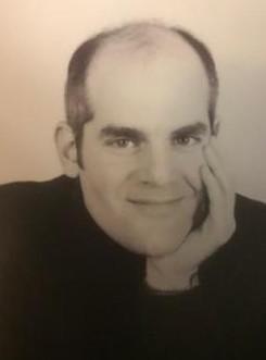Steven Francis Manzino, 56 | Pawling