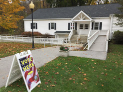 Pawling's 2017 Election Day Results