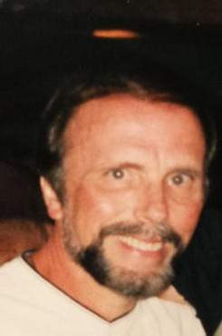 OBITUARY  John Wyles, 76 | Pawling