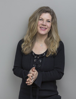 Dar Williams: Singing for the Small Towns