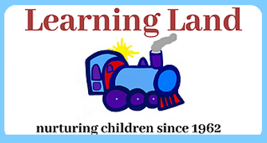 learning land image.png