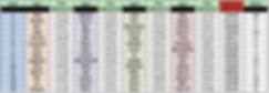 Screen Shot 2020-06-12 at 5.08.46 PM.png