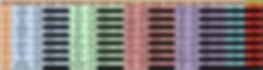 Screen Shot 2020-07-10 at 12.59.37 PM.pn