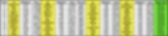 Screen Shot 2020-05-15 at 11.05.20 AM.pn