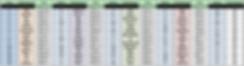 Screen Shot 2020-06-12 at 5.08.07 PM.png