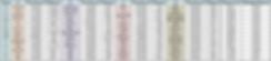 Screen Shot 2020-05-29 at 12.39.19 PM.pn