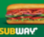 subway lunch.jpg