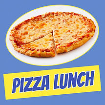 Pizza lunch image.jpg