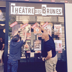 Théâtre_des_Brunes_Spectacles_complets