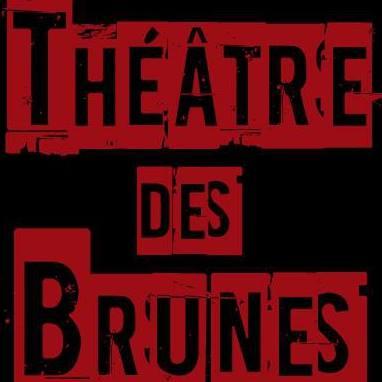 Théâtre des Brunes