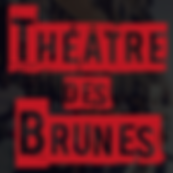 theatredesbrunes2.png