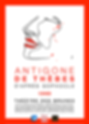 Antigone Bis Avignon Brunes.png