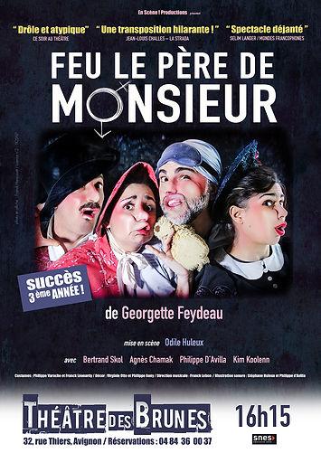 MONSIEUR DEF A2moins .jpg
