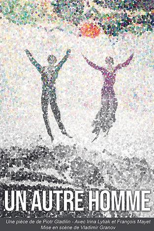 Affiche un autre homme 4-CMJN-encart-sne