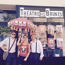 Théâtre_des_Brunes,_les_Amants_de_Montmartre