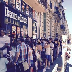 Théâtre_des_Brunes_avignon_off_2016