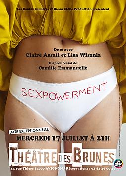 Affiche-Sexpowerment-avignon.png