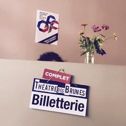 Théâtre_des_Brunes_Billetterie