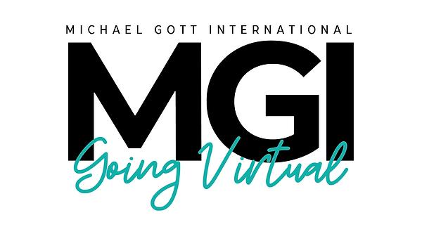 vmgi-header.png
