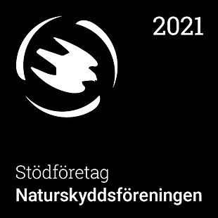 Stodforetag_webbknapp_generell_svart_202
