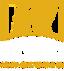Ak Studio_Logo.webp