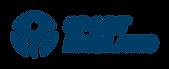 Sport England Logo Blue (RGB).png
