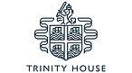 trinity-house-vector-logo.png