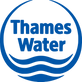 1024px-Thames_Water_logo.svg.png