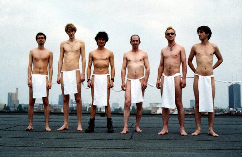 fundoshi_group.jpg