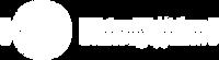 2000px-Uke_logo.svg Kopie.png