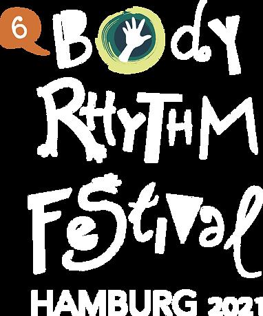 BRF_Logo_2021_negativ.png