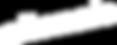 altonale_logo_sRGB_12G.png