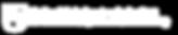 nlq_logo Kopie.png