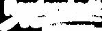 Logo-Norderstedt-Slogan.png