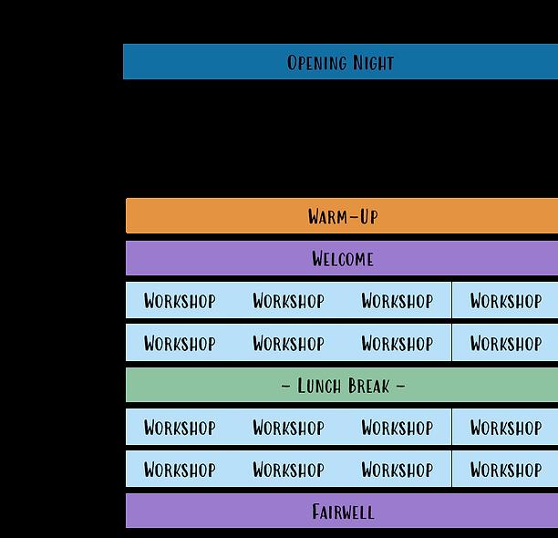 Website_Schedule-Grafik3.png
